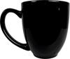 Academy Coffee Mug image 3
