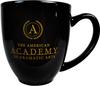 Academy Coffee Mug image 2