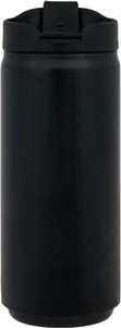Coffee Travel Tumbler 12 oz.