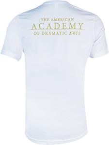 Classic Academy Tee