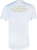Classic Academy Tee image 4
