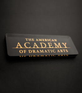 Academy Magnet