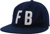 Ebbet's Field Flannel Hat image 1