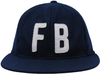 Ebbet's Field Flannel Hat image 2