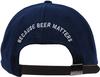 Ebbet's Field Flannel Hat image 3