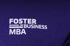 MBA Long Sleeve  image 2