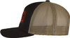 Huss Brewing Company Trucker Hat image 3