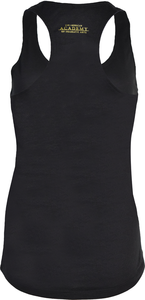 Women's Limited Edition Tank