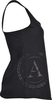 Women's Limited Edition Tank image 3