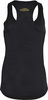 Women's Limited Edition Tank image 4
