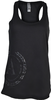 Women's Limited Edition Tank image 2
