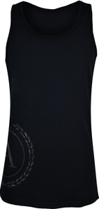 Men's Limited Edition Tank