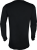 Premium Long Sleeve Tee image 4