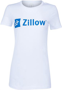 Apparel Women S Zillow Group Employee Swag Store