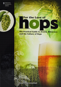 AHA Membership Gift Card with a FREE For the Love of Hops book!