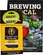 AHA Membership Gift Card with a FREE Brewing Local book! image 1