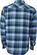Men's Diamond Knot Flannel image 3