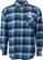Men's Diamond Knot Flannel image 1