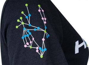 Women's GraphQL T-Shirt