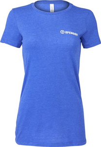 OpenGov Women's T-Shirt
