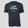 Love Unites Tee image 1