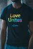 Love Unites Tee image 6