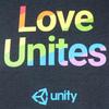 Love Unites Tee image 3
