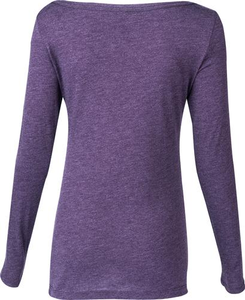 Women's Humm Along Long Sleeve T-Shirt