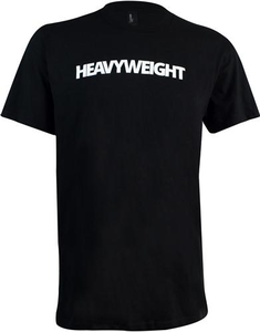 Heavyweight Tee