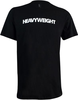 Heavyweight Tee image 3