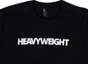 Heavyweight Tee image 6