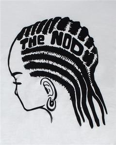 The Nod Tee