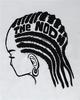 The Nod Tee image 5