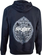 *NEW* Crown Full-Zip Hoody image 2