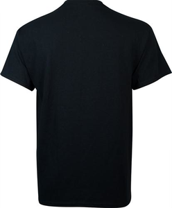 Mike's Monster Tee
