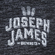 Joseph James Brewing Unisex Baja Zip Hoodie image 2
