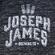 Women's Joseph James Brewing Baja Zip Hoodie image 2