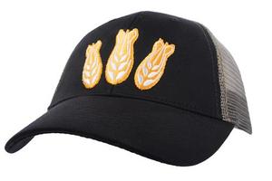 Joseph James Brewing Hop Bombs Trucker Hat