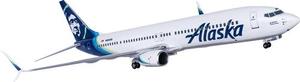 Skymarks Supreme 737-900 1/100