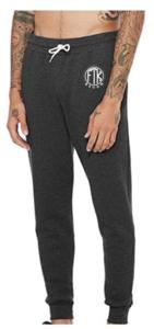 Unisex Bella+Canvas Jogger Sweatpants