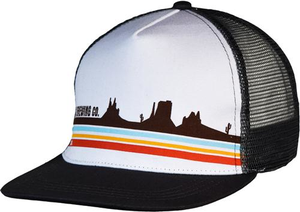 Monument Valley Hat