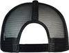 Monument Valley Hat image 3