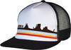 Monument Valley Hat image 1