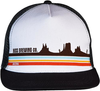 Monument Valley Hat image 2
