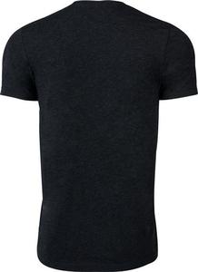 neo4j  Logo Unisex T-Shirt