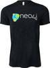 neo4j  Logo Unisex T-Shirt image 1