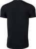 neo4j  Logo Unisex T-Shirt image 2