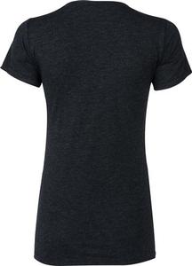 Women's neo4j Logo T-Shirt