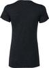 Women's neo4j Logo T-Shirt image 2