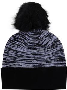 Knit Beanie - Delta Delta Delta